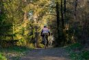 3-daags MTB Vriendenweekend in het Montferland - inclusief 2 dagen Vignet