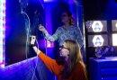Spannend bedrijfsuitje in Giethoorn - Teambuilding games en een surveillance vaartocht