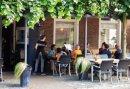 Groepsuitje in Gelderland – Bezoek aan de molen en heerlijk pannenkoeken eten