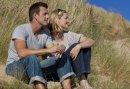 Egmond aan Zee - Uitwaaien op het Strandarrangement