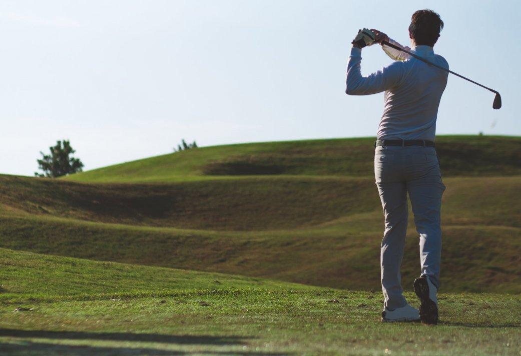 2-daags Golfarrangement in de Achterhoek - Slapen in een sfeervol Familiehotel