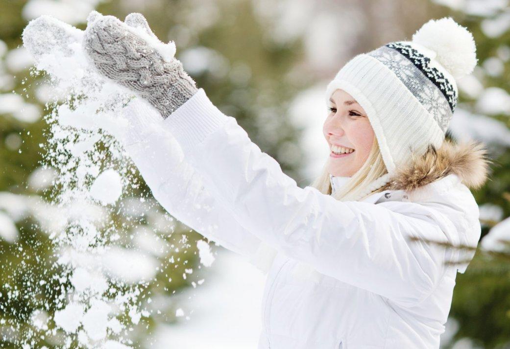 5 dagen genieten met Kerst in een Landhotel in het prachtige Sauerland