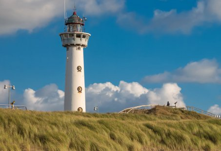 Zin in een Heerlijke Lente aanbieding aan het strand? Vanaf 13 mei 2020 te boeken!