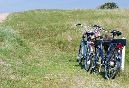 5-daagse Fietsvakantie door de natuurgebieden van Drenthe