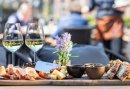 2-daags Vriendinnenweekend in de Brabantse Kempen - Borrelen en culinair genieten