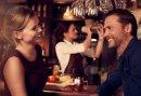 4-daags Oud en Nieuw arrangement in een sfeervol hotel op Vlieland