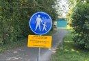 Fietsen in Giethoorn tot 11 uur