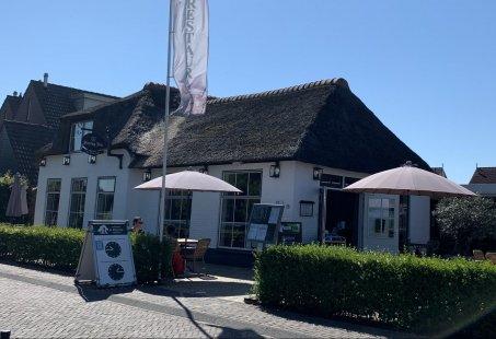 All-in groepsuitje in Giethoorn - Ontdek het waterdorp zelf