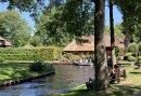 Ter land, ter zee en in het bos - Veelzijdig groepsuitje in Overijssel