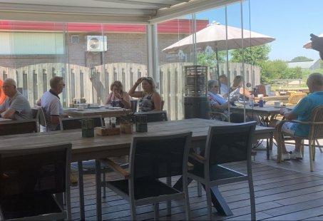 Creatieve Workshop - Zeepkettingen maken in Giethoorn