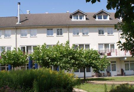 3 Daags Kerstarrangement in een prachtig landhotel in Roermond