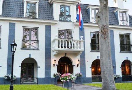 Fietsen en Wandelen vanuit uw strandhotel in Zeeland