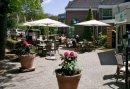 5-daagse Fietsvakantie in Midden Limburg bij Nationaal Park de Meinweg