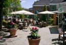 All in Feestarrangement - Te gek bedrijfsfeest in Limburg