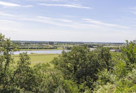 3-daags fietsarrangement in Gelderland - SUPER omgeving voor de natuurliefhebber