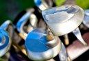 3-daags Golfarrangement op de Veluwe met een dag golfen op een schitterende golfbaan