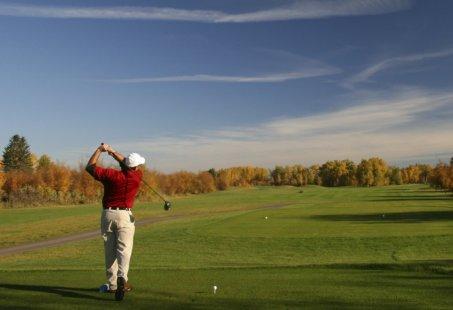 Golfarrangement voor groepen in de Weerribben - Genieten in een luxe Villa