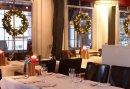 4-daagse Kerstaanbieding in Twente - Natuur en Stad combineren tijdens de kerstdagen