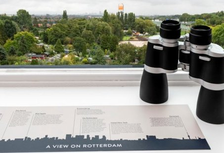 Vriendinnenweekend naar Delft? Geniet samen van Historisch Delft!
