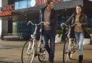 8-daagse Vakantie in Nederland van Stad en Wad