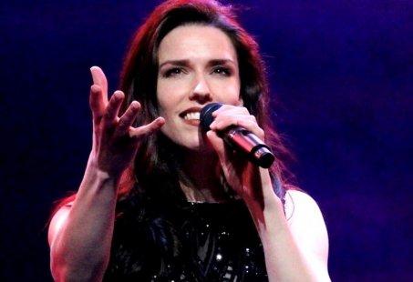 2-daags Arrangement in Egmond aan Zee met een fantastisch Concert van Renée van Wegberg