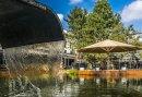 Romantisch weekendje weg en relaxen in Kamp-Lintfort