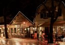 3-daags Kerstarrangement in een sfeervol hotel op Vlieland