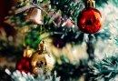 Actief de baan op met Kerst tijdens het 3-daags Golfarrangement in Zuid-Drenthe