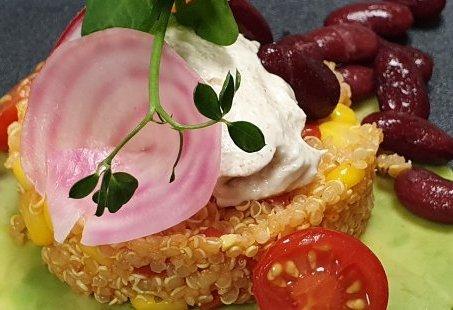 Wild eten in de Achterhoek - 3 dagen Culinair genieten van een bijzonder wildarrangement