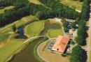 2-daags Golfarrangement - Slapen in Coevorden en 2 dagen golfen op 2 banen