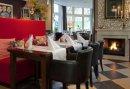 2 Daagse Dinerspecial - Nachtje weg en Culinair genieten in de Achterhoek