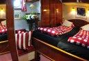 Magisch Maastricht weekend - Romantisch genieten en slapen op het water