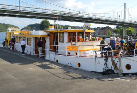 City Break Midweek of Weekend in Maastricht: 3 dagen voor slechts 95 p.p.