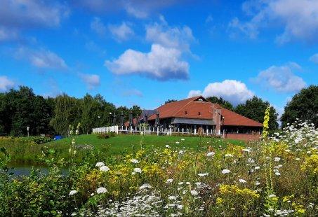 3-daags Golfarrangement - Slapen in Coevorden en Golfen in Gasselternijveen