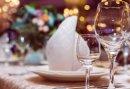 3-daags Kerstarrangement in de Achterhoek in een sfeervol hotel in Ruurlo