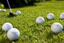 Golf in de Achterhoek en overnacht in Hanzestad Zutphen