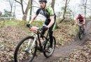 2-daags Mountainbike arrangement - Fietsen over de Utrechtse Heuvelrug