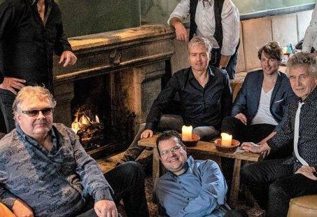 Dinnershow inclusief overnachting in Egmond aan Zee