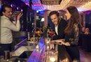 Shoppen en Slapen in een luxe 4-sterren hotel in Amsterdam