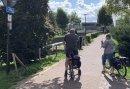Stap de fiets op en ontdek Valkenburg met dit 3-daags Fietsarrangement