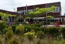 5-daagse Fietsvakantie in Drenthe door de Drentsche Aa
