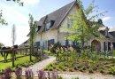 Wandelen vanuit uw suite in een schitterende Buitenplaats in het Heuvelland