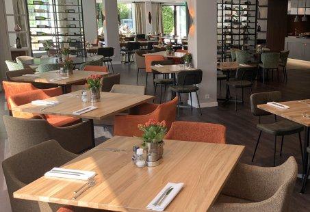 2-daags Kerstarrangement in Zoetermeer met 5-gangen diner