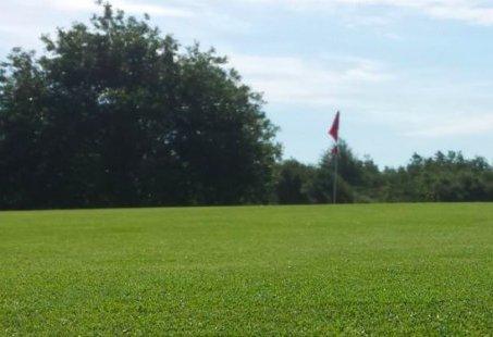 Golfen en slapen in Drenthe met het 3-daags Golfarrangement in Ees