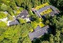 Geniet van een heerlijk Wild arrangement in een sfeervol hotel in de Veluwse bossen