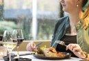 Vier Oud & Nieuw op de Veluwe - 3 daags Oudjaarsarrangement met feestelijke toost en bubbels