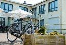 3-daags Fietsarrangement inclusief fietshuur in Zuid-Limburg