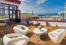 3-daags Fietsarrangement vanuit uw strandhotel in Scheveningen