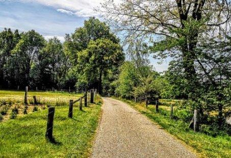 Twents fietsweekend - Fietsen door het prachtige landschap en beleef leuke activiteiten