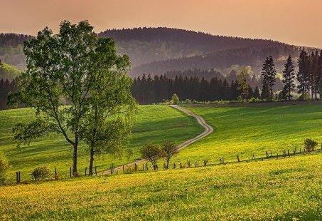 Ontdek het Sauerland met een heerlijk 3-daags Wandelarrangement vanuit Hallenberg
